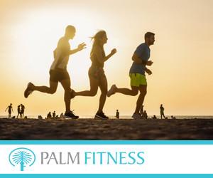 Palm Fitness 300x250pix_banner.jpg