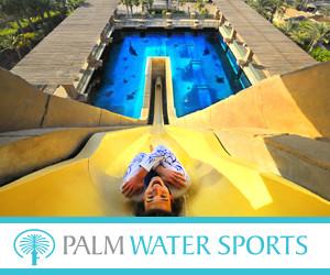 Palm WaterSports 300x250pix_banner.jpg