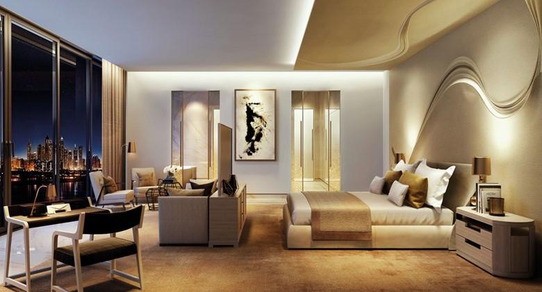 The Royal Atlantis Resort & Residences20
