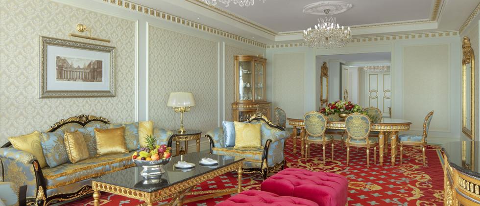 Presidential-Suite-Living-Room-2.jpg