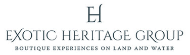 Exotic Heritage Group