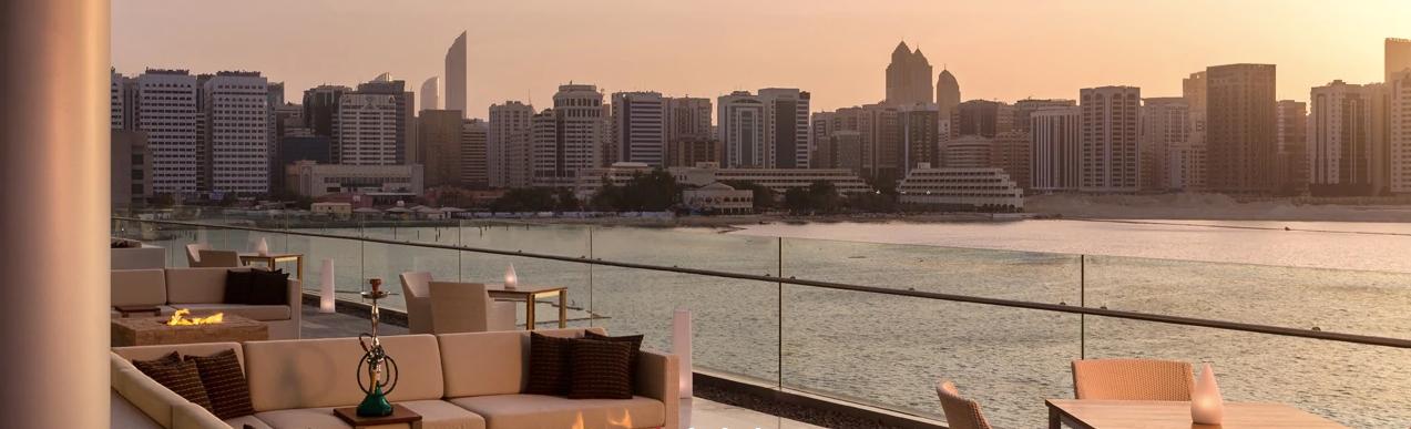 Rosewood Hotel Abu Dhabi4.png