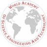 World Academy Conference on Virtual Tours