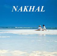 Nakhal Cruise