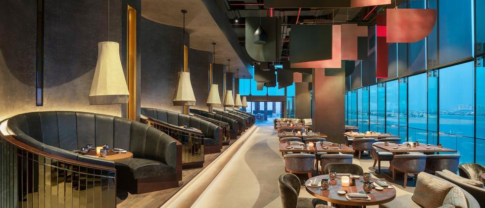 W Dubai - The Palm35.jpg