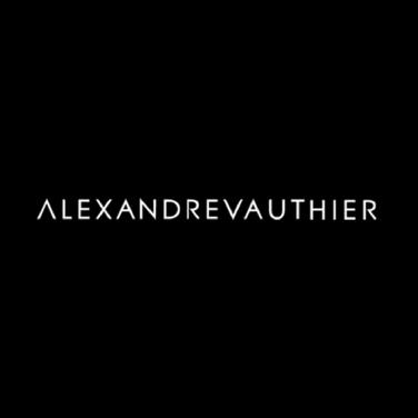 Alexandre Vauthier