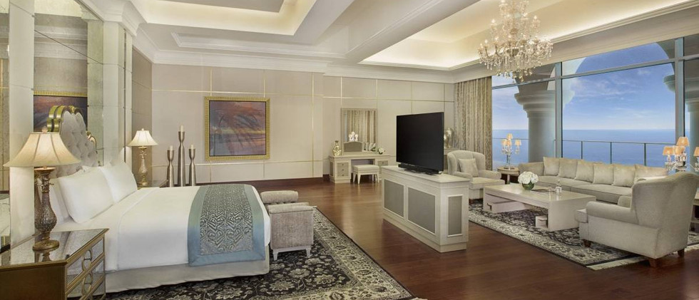 wpid-Waldorf-Astoria-Dubai-Royal-Suite-M