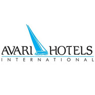 Avari Hotels