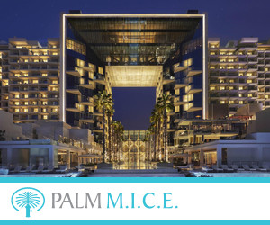 Palm MICE 300x250pix_banner.jpg