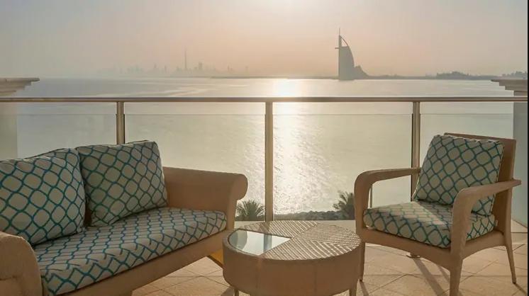 Waldorf Astoria Dubai Palm Jumeirah31.pn