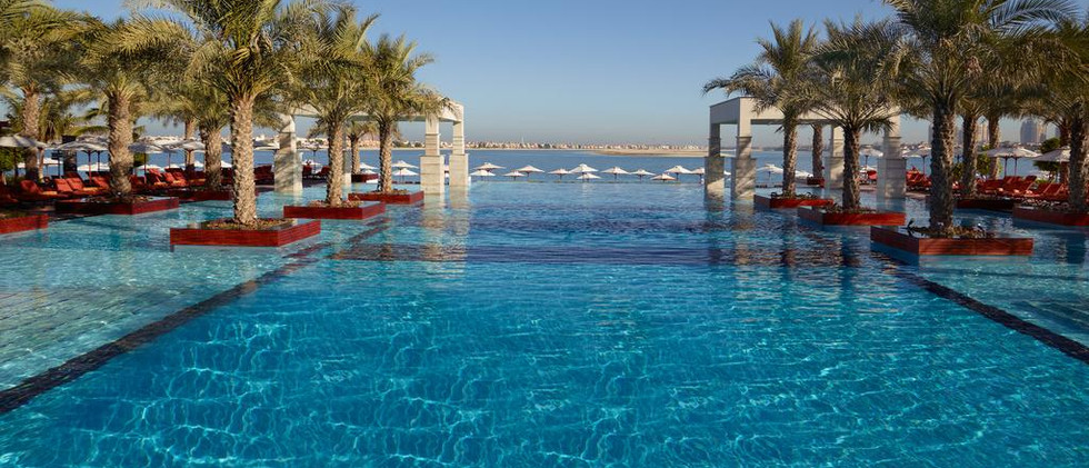 Jumeirah Zabeel Saray4.jpg