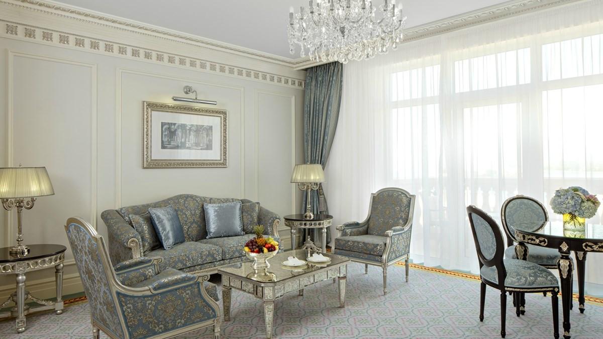 Emerald Palace Kempinski Dubai17.jpg