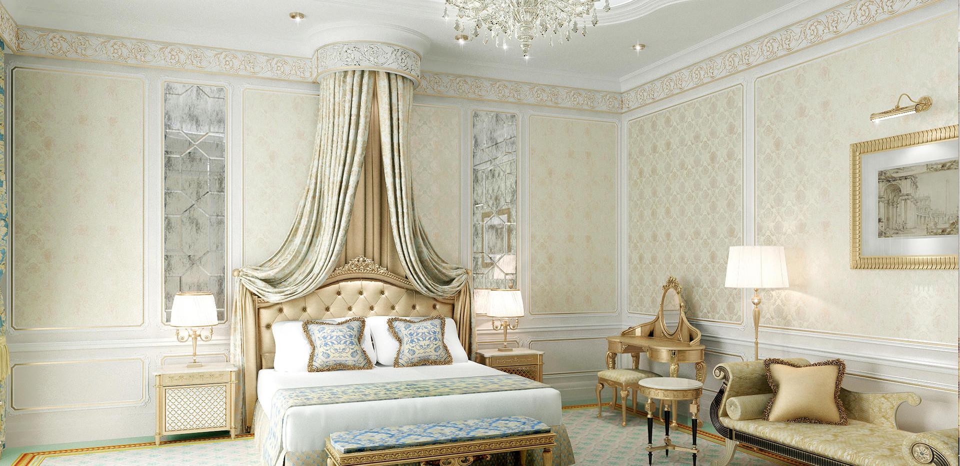 Emerald_Palace_Kempinski_Dubai-President
