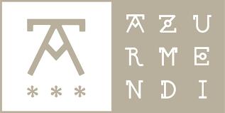 Azurmendi Restaurant