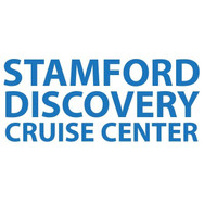 Stamford Discovery Cruise Center