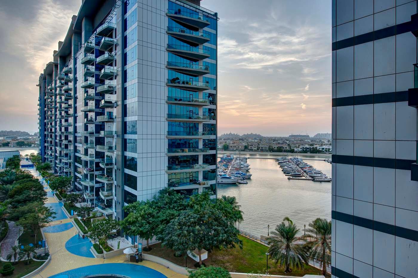 Dukes Dubai Hotel - Palm Jumeirah13.jpg
