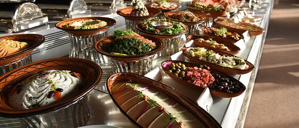 iftar-at-palace.jpg