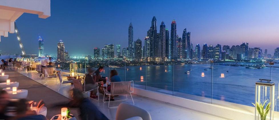Five Palm Jumeirah Dubai1.png
