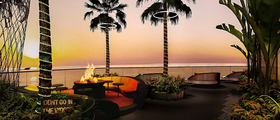 W Dubai - The Palm34.jpg