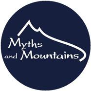 Myths and Mountains .jpg