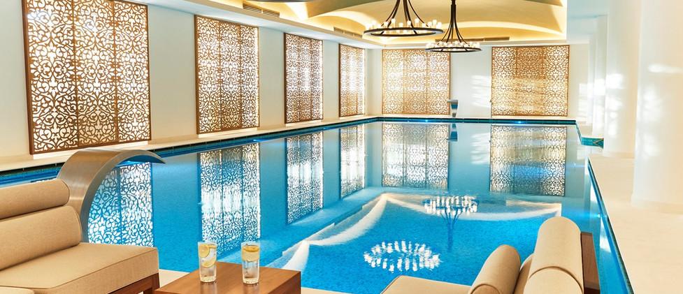 Emerald Palace Kempinski Dubai25.jpg
