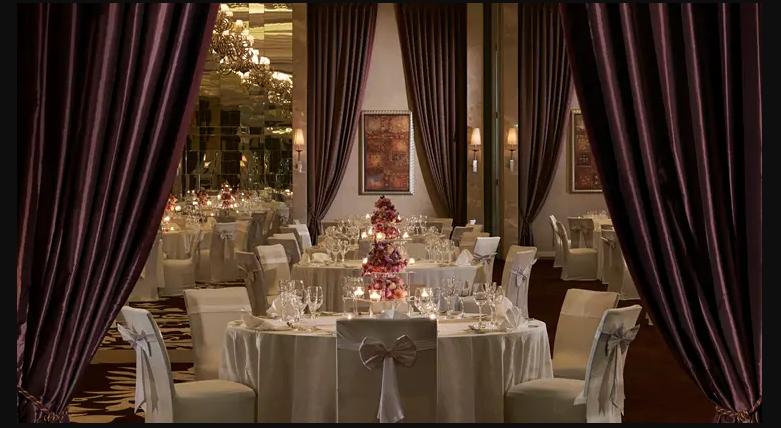 Waldorf Astoria Dubai Palm Jumeirah1.png