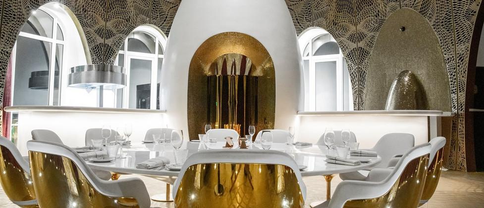 Emerald Palace Kempinski Dubai10.jpg