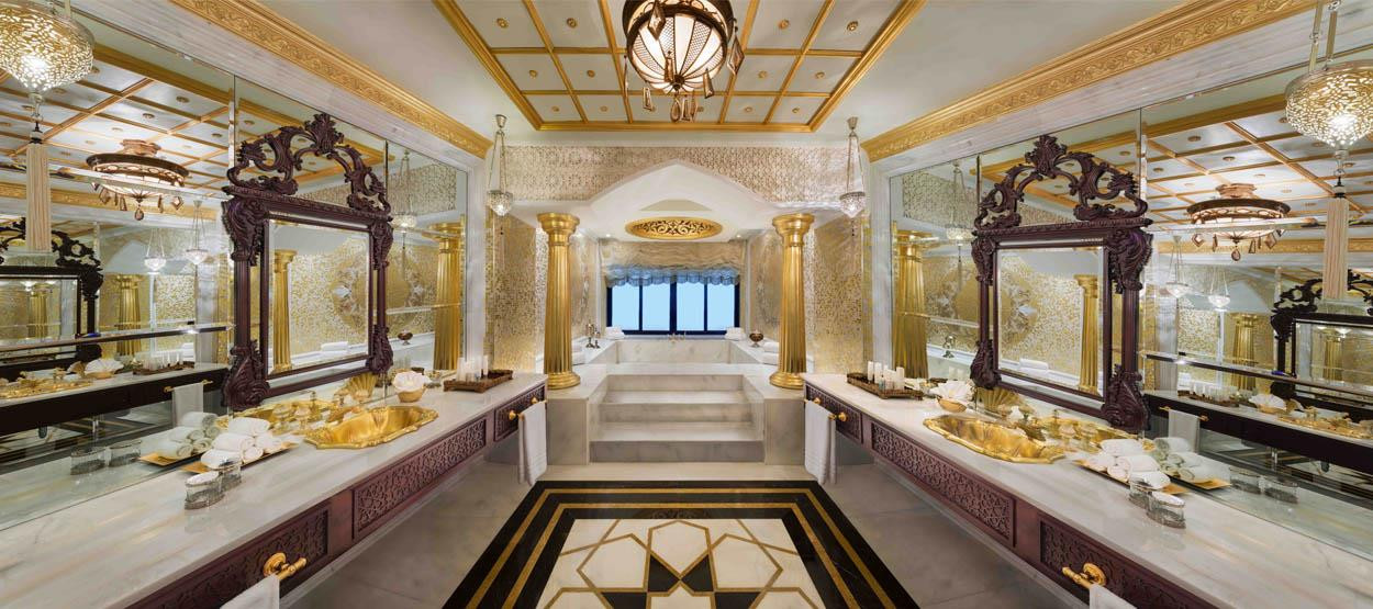 jumeirah-zabeel-saray-imperial-suite-her