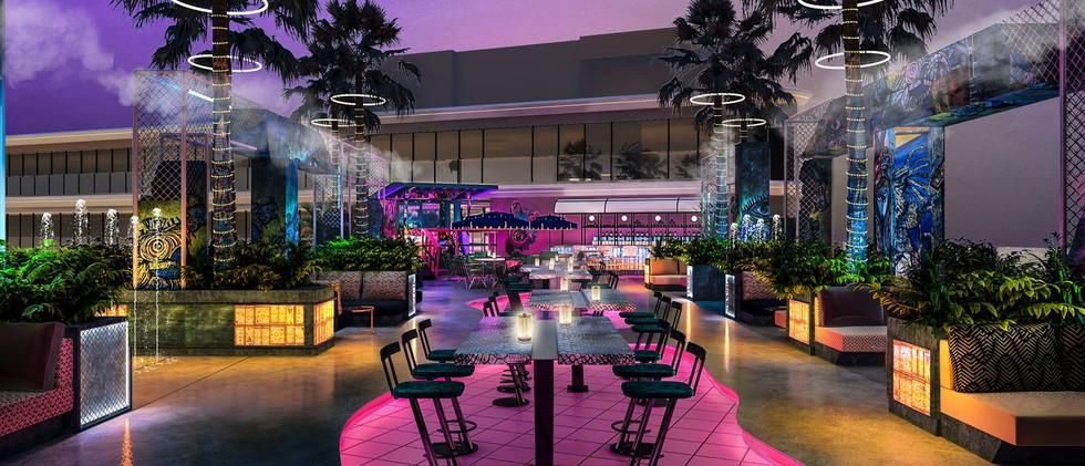 W Dubai - The Palm30.jpg