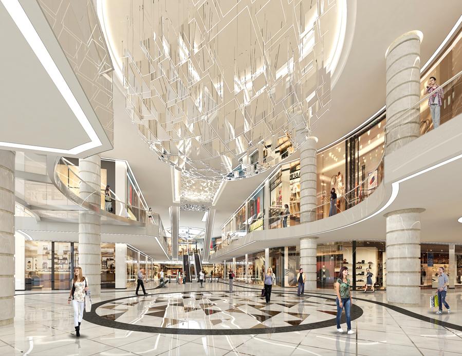 Nakheel_Mall4.png