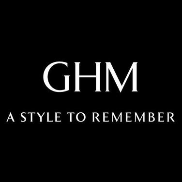 General Hotel Management (GHM)