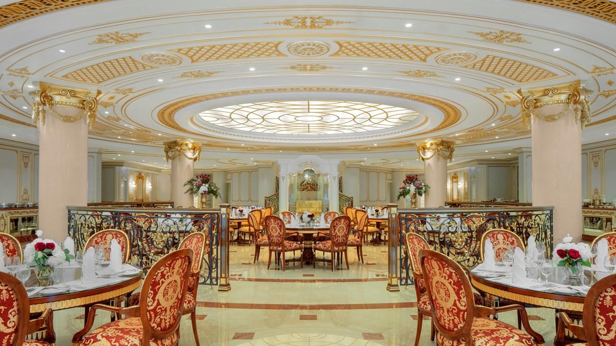 Emerald Palace Kempinski Dubai8.jpg