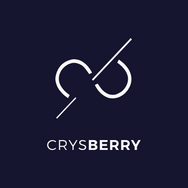Crysberry