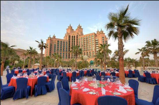 Atlantis The Palm10.png