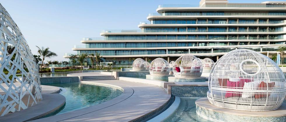W Dubai - The Palm37.jpg