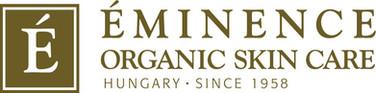Éminence Organics