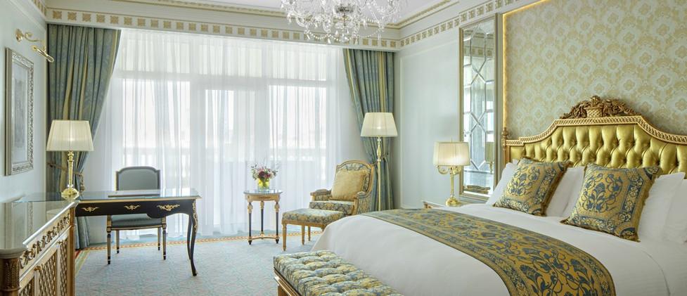 Emerald Palace Kempinski Dubai13.jpg