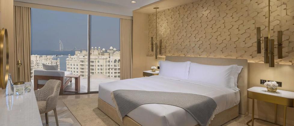 Five Palm Jumeirah Dubai10.png