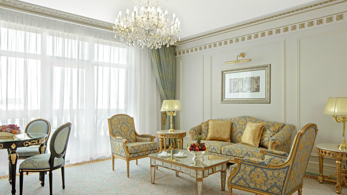Emerald Palace Kempinski Dubai19.jpg