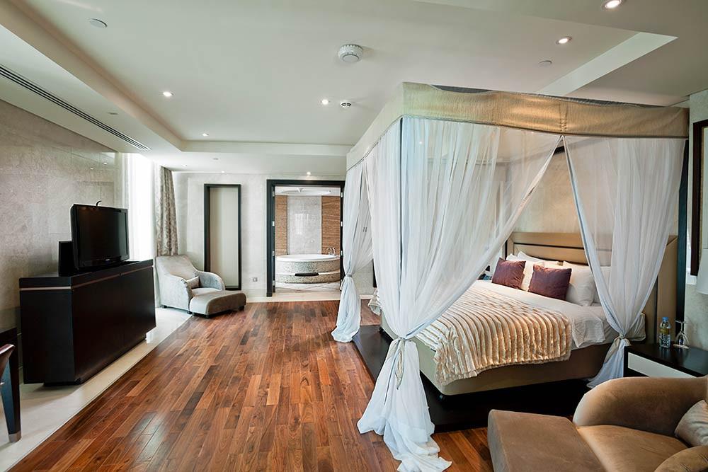 king-suite-4.jpg