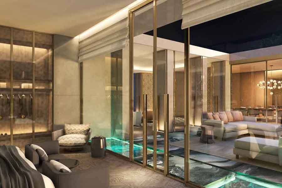 Viceroy-Palm-Jumeirah-Dubai-Suite.jpg
