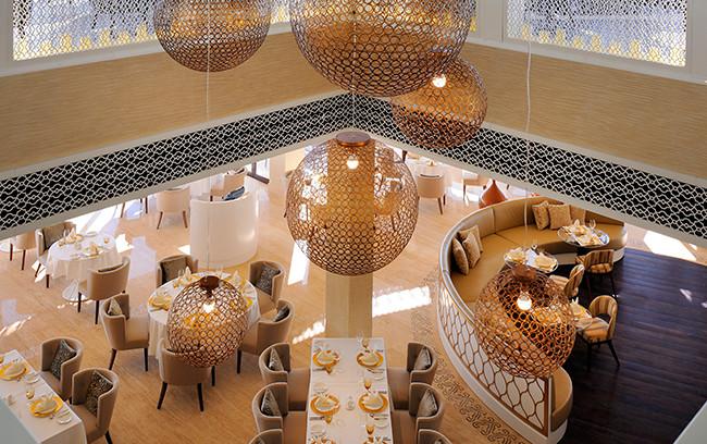 InterContinental Abu Dhabi1.jpg