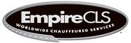 Empire CLS