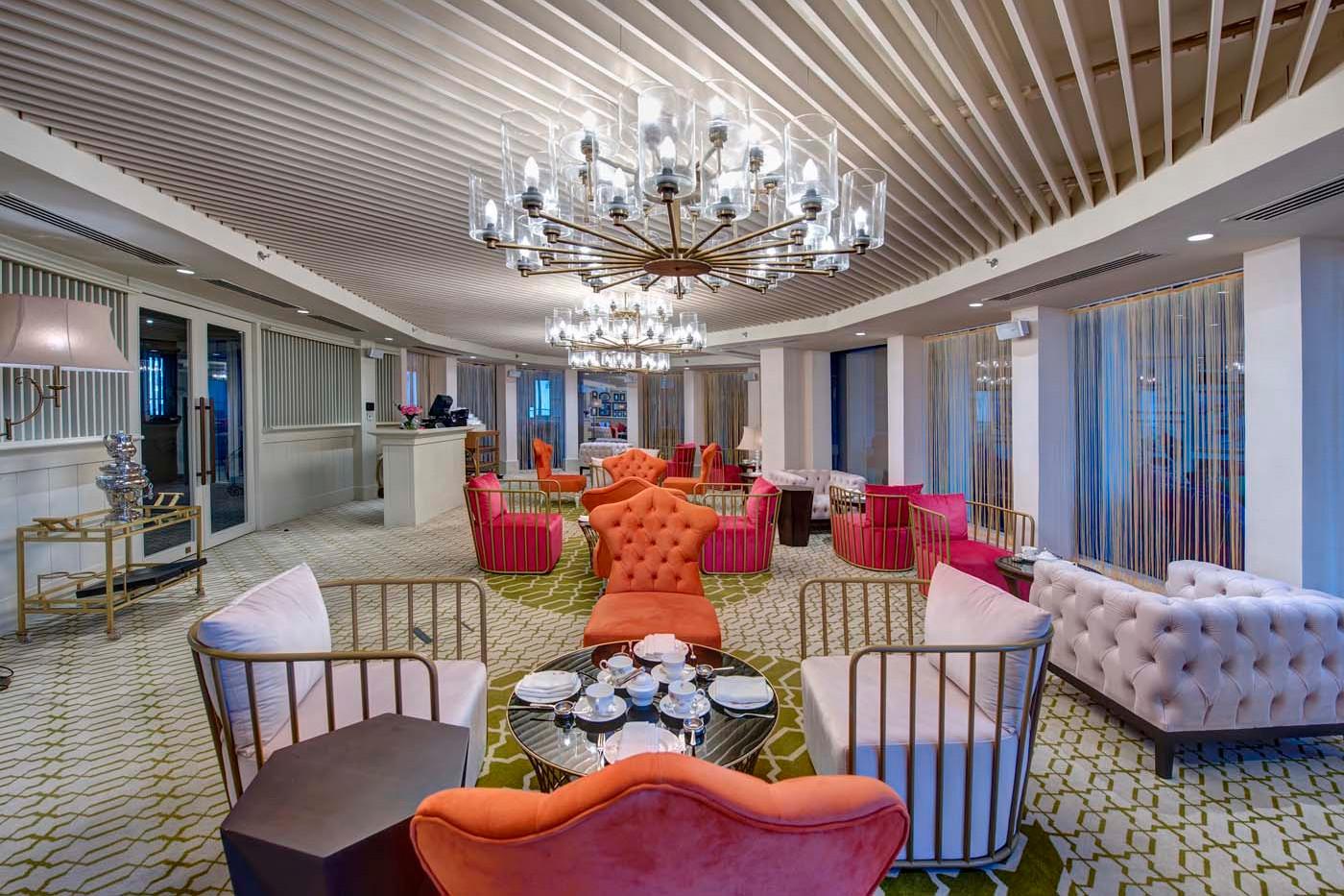 Dukes Dubai Hotel - Palm Jumeirah16.jpg