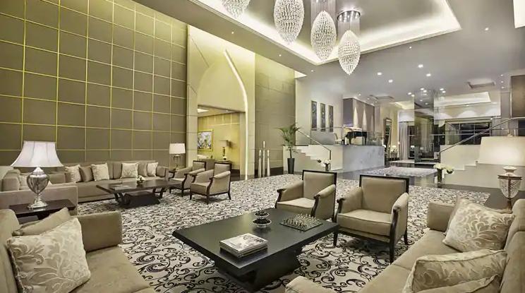 Waldorf Astoria Dubai Palm Jumeirah9.png