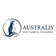 Australis Cruise Line