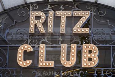 The Ritz Club, England, London.jpg