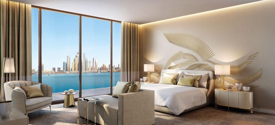 The Royal Atlantis Resort & Residences12