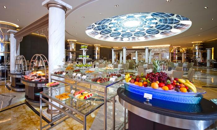 Jumeirah at Etihad Towers6.jpg
