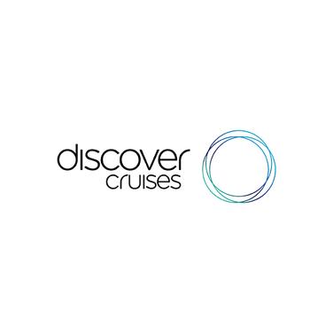 Discover Cruises